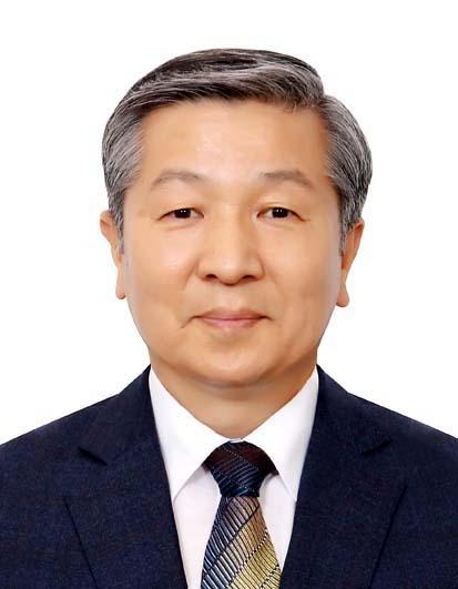 Wan Sang Kim